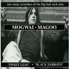 Sweet Leaf / Black Sabbath
