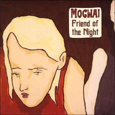 Friend Of The Night mp3 Single by Mogwai