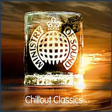 Ministry Of Sound: Chillout Classics mp3 Compilation by Various Artists