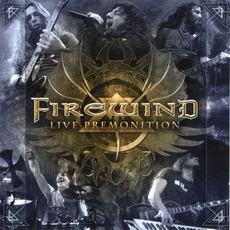 Live Premonition mp3 Live by Firewind