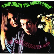 A Trip Down The Sunset Strip (Remastered) mp3 Album by Leathercoated Minds