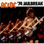 '74 Jailbreak (Remastered)