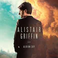 Albion Sky mp3 Album by Alistair Griffin