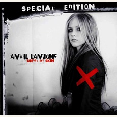 Under My Skin (Special Edition) by Avril Lavigne