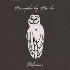 Palomino mp3 Album by Trampled By Turtles