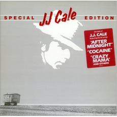 Special Edition mp3 Album by J.J. Cale