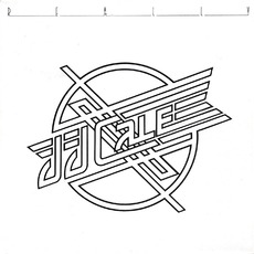 Really mp3 Album by J.J. Cale