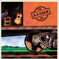 Okie mp3 Album by J.J. Cale