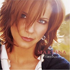 Timeless by Martina McBride