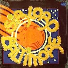 Sir Lord Baltimore mp3 Album by Sir Lord Baltimore