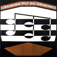 Corroboree mp3 Album by Split Enz