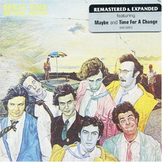 Mental Notes (Remastered) mp3 Album by Split Enz