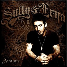 Avalon mp3 Album by Sully Erna
