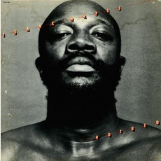 Hotbed by Isaac Hayes