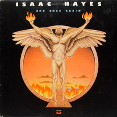 And Once Again mp3 Album by Isaac Hayes