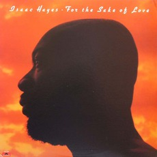 For The Sake Of Love mp3 Album by Isaac Hayes