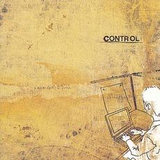 Control mp3 Album by Pedro The Lion