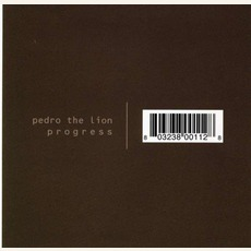Progress mp3 Album by Pedro The Lion
