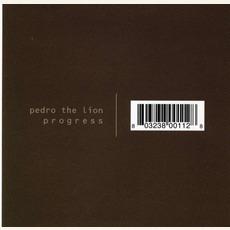 Progress by Pedro The Lion