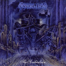 The Somberlain mp3 Album by Dissection