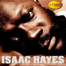 Ultimate Collection mp3 Artist Compilation by Isaac Hayes