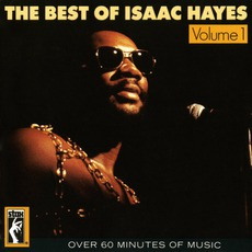 The Best Of Isaac Hayes, Volume 1 mp3 Artist Compilation by Isaac Hayes