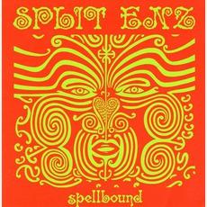 Spellbound by Split Enz