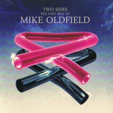 Two Sides: The Very Best Of Mike Oldfield mp3 Artist Compilation by Mike Oldfield