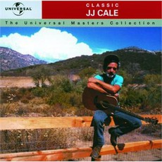 Classic mp3 Artist Compilation by J.J. Cale