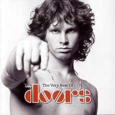The Very Best Of The Doors (Remastered) mp3 Artist Compilation by The Doors