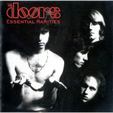 Essential Rarities (Re-Issue)