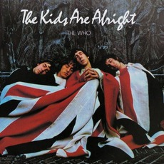 The Kids Are Alright (Remastered) mp3 Soundtrack by The Who