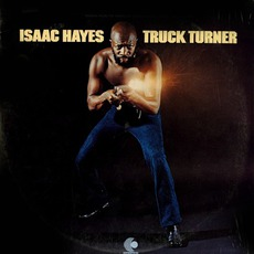 Truck Turner mp3 Soundtrack by Isaac Hayes