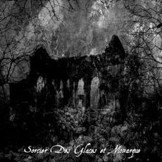 Sorcier Des Glaces & Monarque mp3 Compilation by Various Artists