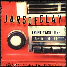 Front Yard Luge. mp3 Live by Jars Of Clay