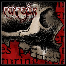 Uncontrolled mp3 Artist Compilation by Confessor