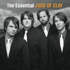 The Essential Jars Of Clay by Jars Of Clay