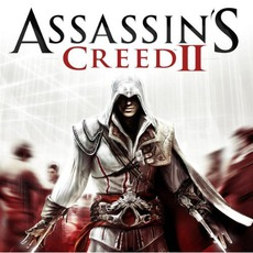 Assassin's Creed II mp3 Soundtrack by Jesper Kyd