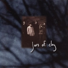 Jars Of Clay mp3 Album by Jars Of Clay