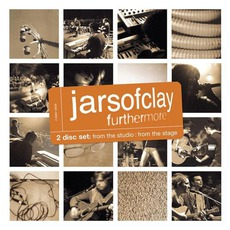 Furthermore by Jars Of Clay