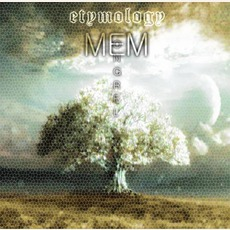 Etymology mp3 Album by MEMongrel