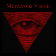 Life's Blood Death's Embrace mp3 Album by Murderous Vision