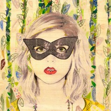 Mikaela Davis mp3 Album by Mikaela Davis