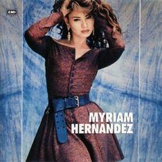 Dos mp3 Album by Myriam Hernández