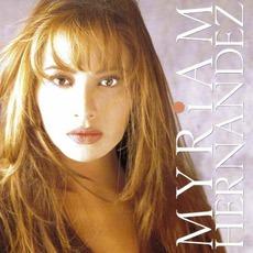Myriam Hernández mp3 Album by Myriam Hernández