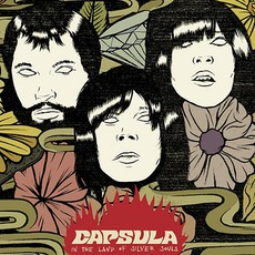 In The Land Of Silver Souls mp3 Album by Capsula