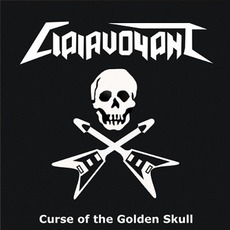 Curse Of The Golden Skull