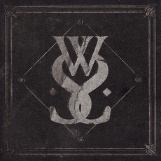 This Is The Six mp3 Album by While She Sleeps