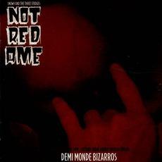 Demi Monde Bizarros mp3 Album by Notre Dame