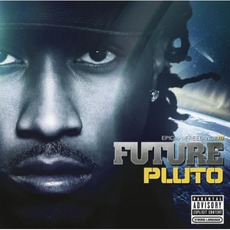 Pluto (Deluxe Edition) by Future